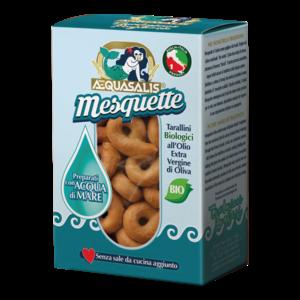 Aequasalis Mesquette.png