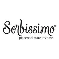 logo-sorbissimo.jpg