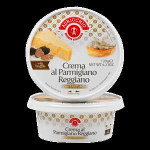 crema parmigiano.png