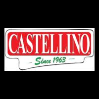 castellino.png