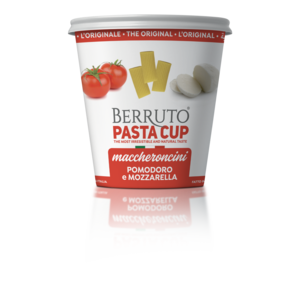 Macstudio_3D PastaCup Maccheroncini.png