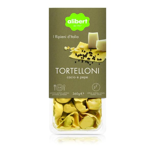 TORTELLONI_CACIO_PEPE_360g.jpg