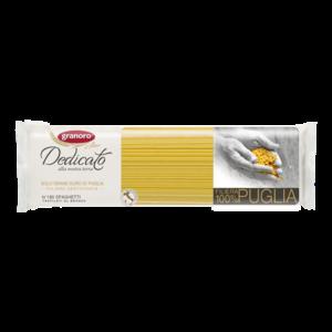 180 - Spaghetti.png