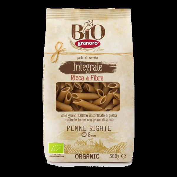 103 - Penne Rigate BioIntegrale.png