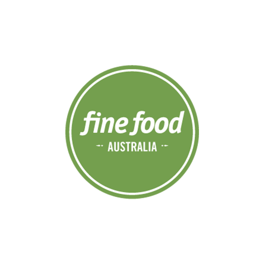 ItalianFOOD net - The first platform entirely devoted to