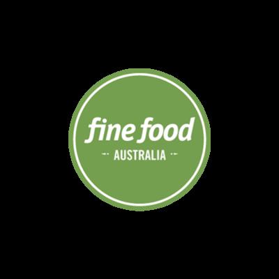 Fine-Food-Australia-Logo_OG.png