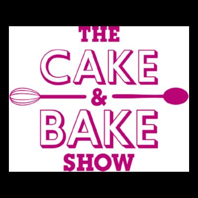cake_and_bake_2018_logo.png