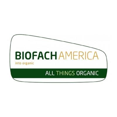 biofachamerica_logo_1.jpg