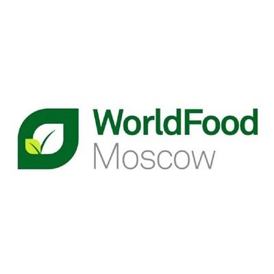 world-food-moscow.jpg