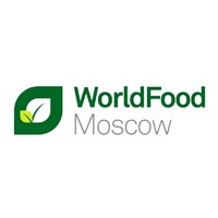 world-food-moscow.jpg