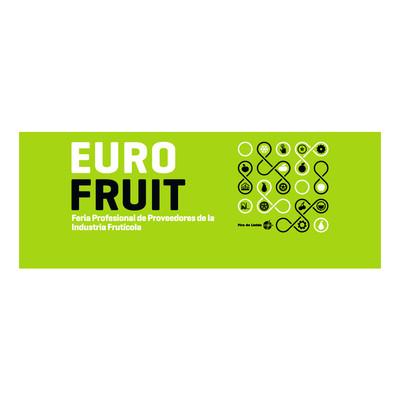 eurofruit.jpg