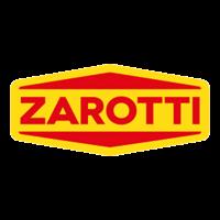 zarotti.png