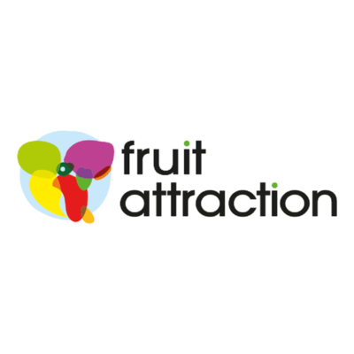 Fruit-Attraction.png