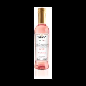 Preziosa 250 Rosè wine vinegar.png