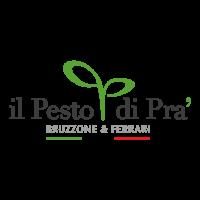 pestopra-logo-1.png