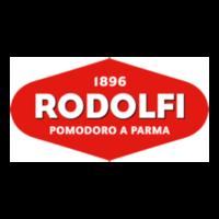 rodolfi.png