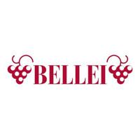 Bellei+Logo.jpg