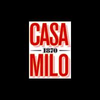 casamilo.png