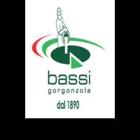Logo-Bassipng.png