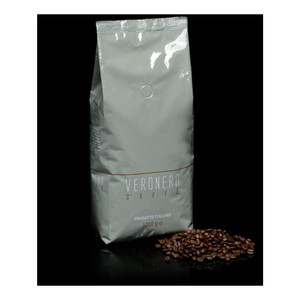 miscela-grani-veronero-caffe-eshop-600x721.jpg