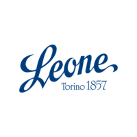 LOGO_Leone_blu.png