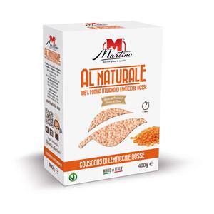 AL NATURALE lenticchie rosse 3D.jpg