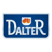 Dalter logo 2017 rev_simbolo arancio sfumato.png