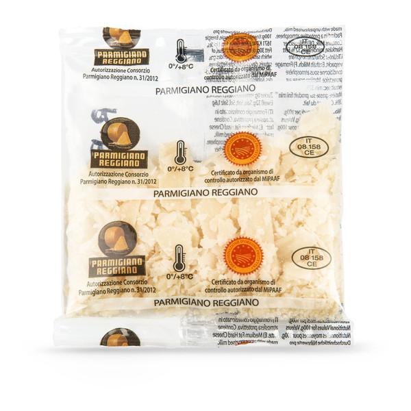 Parmigiano Reggiano flakes .jpg
