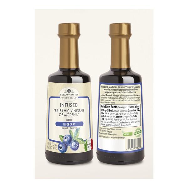 Infused ABM IGP with Blueberry- BORGO della BASTIA-250 ml primula.jpg
