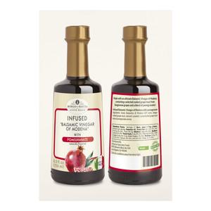 Infused ABM igp with Pomegranade - BORGO della BASTIA - 250 ml primula.jpg