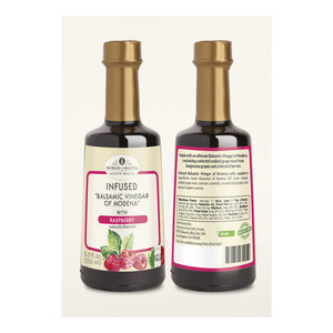 Infused ABM igp with Raspberry BORGO della BASTIA - 250 ml Primula.jpg