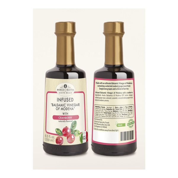 Infused ABM igp with Cranberry - BORGO della BASTIA - 250 ml Primula.jpg