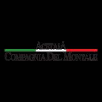 acetaia CDM.png