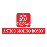 AnticoMolinoRosso