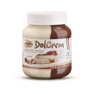 17652_dolcrem_latteenocciola_400g.jpg