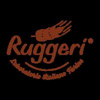 Logo Ruggeri quadrato trasparente.png