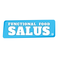 Logo Functional Food.png