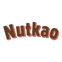 Nutkao.png