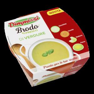brodi_brodo fresco verdure_600ml.png