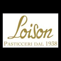 Logoloison.png
