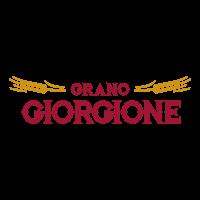 LOGO giorgione-01.png