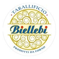 logo biellebi-001.jpg