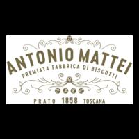 ANTONIO_MATTEI_BISCOTTIFICIO_DAL_1858_logo.png
