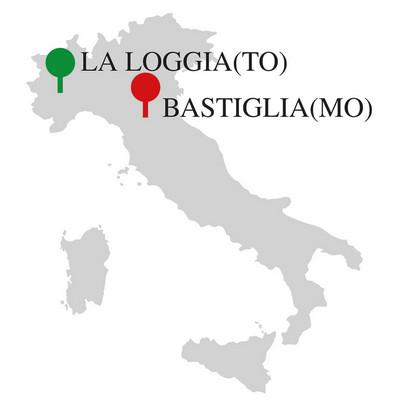 "Company Varvello ""l'Aceto Reale"" image 0 in gallery"