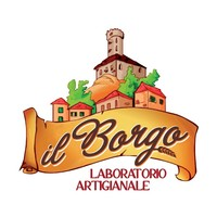 brand_IL Borgo.jpg