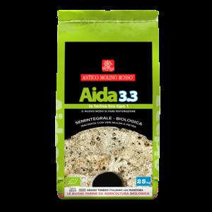 Aida 3.3 Bio