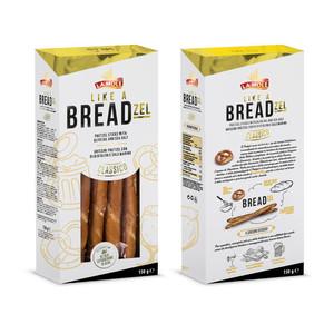 Breadzel classico.jpg