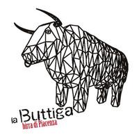 logo-La-Buttiga.jpg