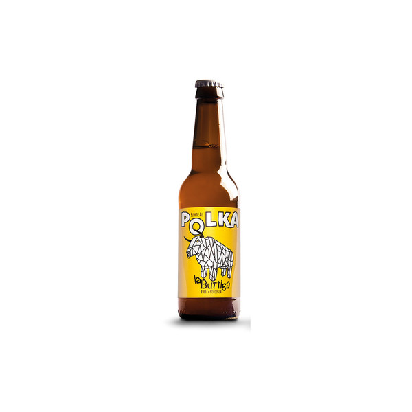 polka beer.jpg