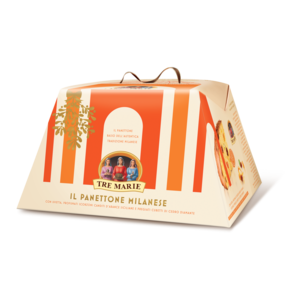 IL PANETTONE MILANESE BASSO 750g (1).png